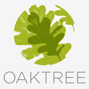 Oaktree Health Ottawa - Chiropractic, Acupuncture and Chinese Medicine